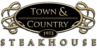 Town & Country Steak & Seafood House
